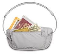 Pacsafe Anti-Theft Travel Waistwallet Coversafe