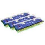 Memory, 8Gb DDR3 1333 Kingston