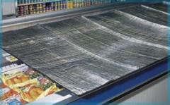 Chillsaver Freezer Blankets