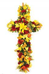 Sympathy Cross