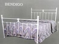 Bendigo Bed