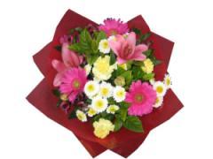 Devine Bouquet