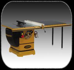 Table Saw, Powermatic PM2000