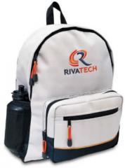 Byron Backpack