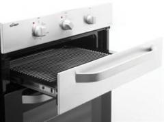 Chef Electric Underbench Oven