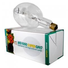 MS1000BU Sylvania Metal Halide (MH) lamp
