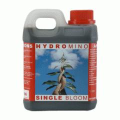 Hydromino Single Bloom 1lt
