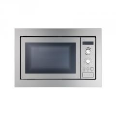ILVE Microwave - IV600BIM