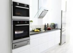 OT8620 Electronic Multi-Functional Oven