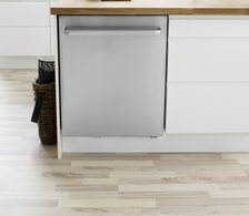 58cm XXL Loading Height Dishwasher