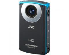 PICSIO Waterproof 1080p HD Pocket Camera