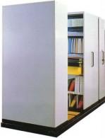 Office maxtor storage