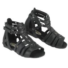 Sandal, Gladette