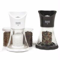 SpiceGrinder - 3 Containers