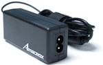 Amacrox Universal Netbook Power Adapter 40W 19V