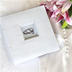 Wedding & Romance Photo Albums