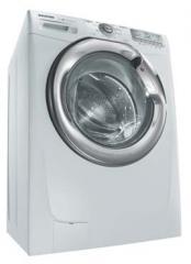 9 KG Steam Washing Machine