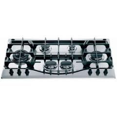 PH960MSTNG Ariston Gas Cooktop
