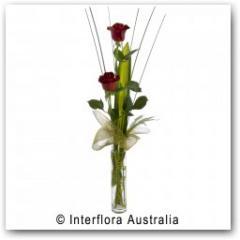 Flirt bouquet