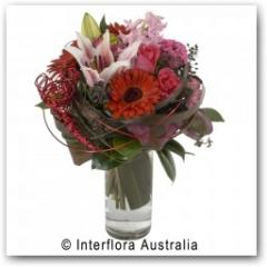 Bellissima bouquet