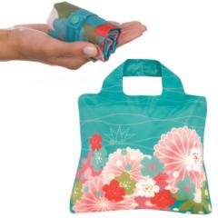 Envirosax Origami Bag