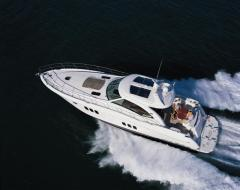 Sea Ray - 610 Sundancer