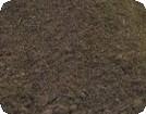 Soil Mix - Standard