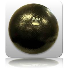 MaxBall 65cm - Black
