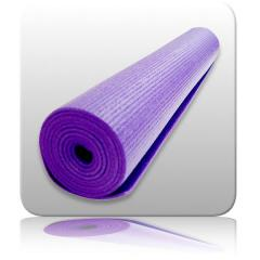 AOK Yoga Mat 1700 x 600 x 4mm