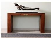 Malibu Console / Hall table