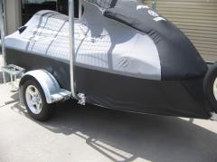 Jet Ski Covers