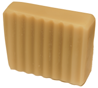 Pet Soap with Neem Oil