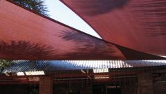 Canvas & Canopies