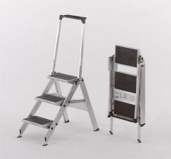Little Jumbo Ladders