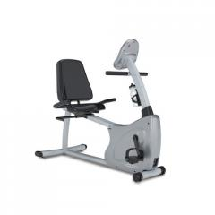 Exercise Bike, Vision Fitness R1500