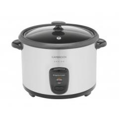 Sspire 10 Cup Rice Cooker
