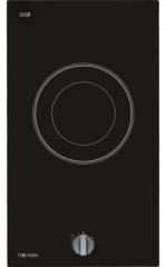 300mm Technika Ceramic Cooktop