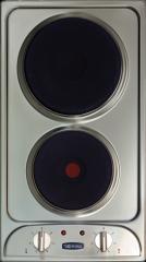300mm Technika Domino Cooktop