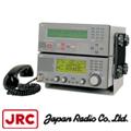 MF/HF RADIO 150 WATT GMDSS (A2)