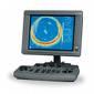 JFP-180BB searchlight sonar 180KHZ