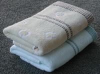 Antibacterial Towels