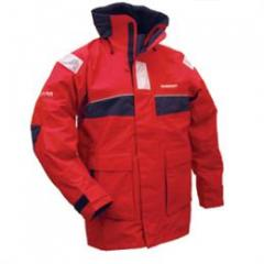 CB10 Breathable Pacific Jacket