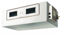 Ducted Air Conditioner, Reverse Cycle