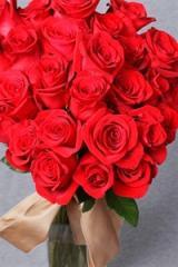 Bouquet - 12 Roses