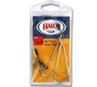 Halco Linked Hooks