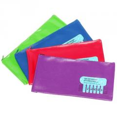 Marbig Name Pencil Cases