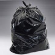Garbage Bag 73l