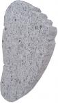 Pumice Foot Stone