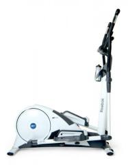 Elliptical Cross Trainer, Reebok 5.7E