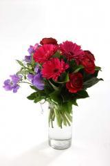Dazzle Bouquet